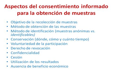 Laboratorio De Urgencias Dr Ral De Miguel